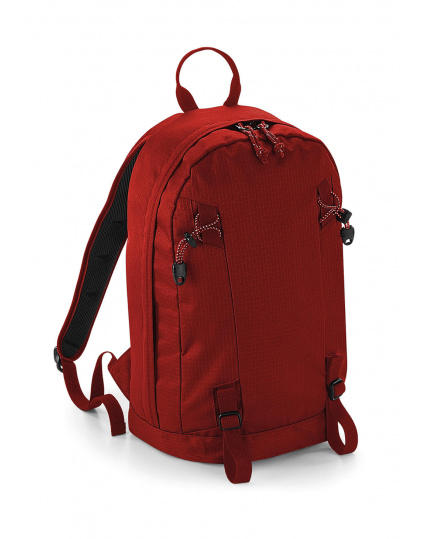 Mochila Everyday Outdoor 15 litros (QD515)