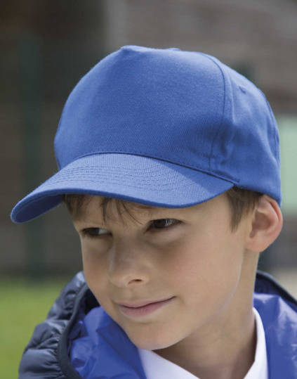 Gorra Junior Boston (RC084J)