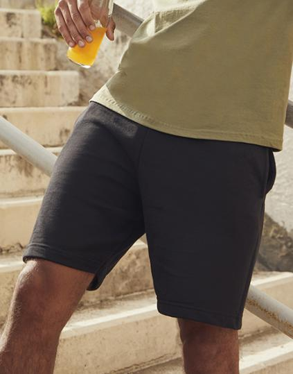 Lightweight Shorts - 64-036-0(902.01)