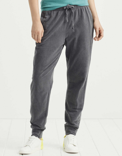 Pantalones Jogger French Terry de adulto (1539)