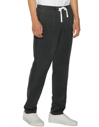 Pantalón Unisex French Terry Straight (TF4375W)