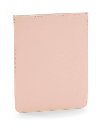 Funda Boutique iPad® (BG753)