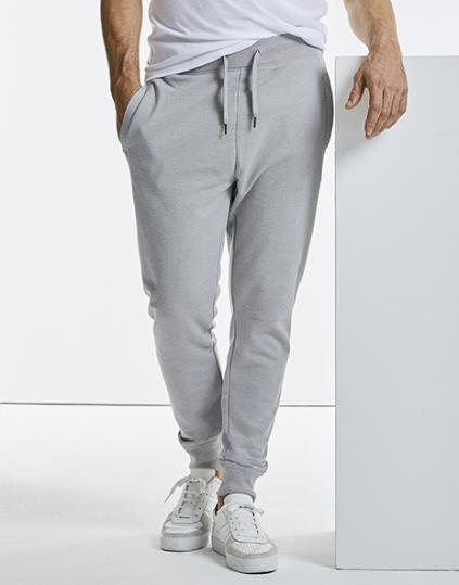 Men`s HD Jog Pant - R-283M-0(942.00)