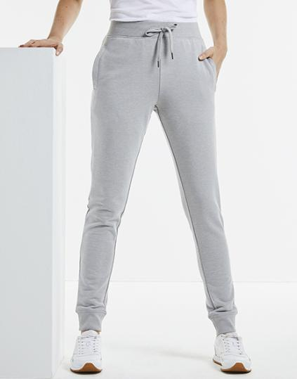 Ladies HD Jog Pant - R-283F-0(943.00)